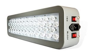 Top 7 Best 150 Watt Led Grow Lights Review for you(Updated 2019)