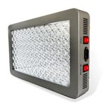 Top 7 best 450 watt led grow light review for your lighting needs