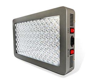 Top 7 best 450 watt led grow light review for your lighting needs