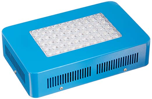Sandalwood 150w led grow light