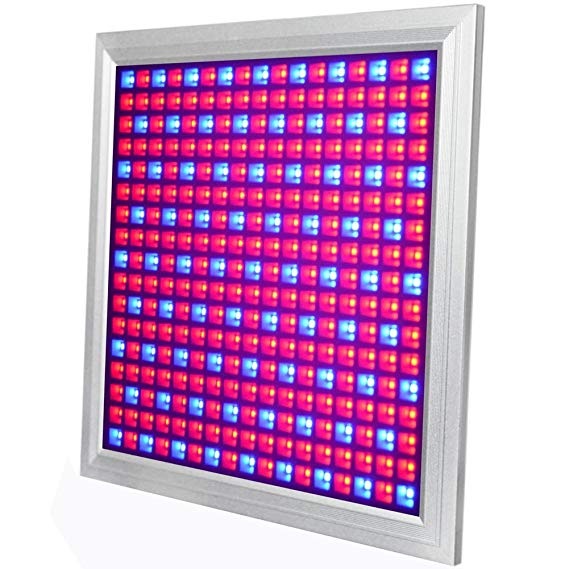 Top 7 Best 150 Watt Led Grow Lights Review For You Updated