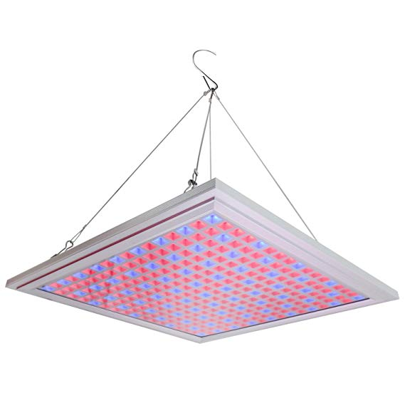 osunbay 150w led grow light
