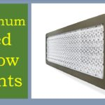 TOP O5 BEST PLATINUM LED GROW LIGHTS