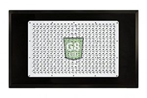 Top 3 Best G8 LED Grow Light Review For Your Indoor plants