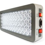 Highest Rated LED Grow Lights -You should not avoid !
