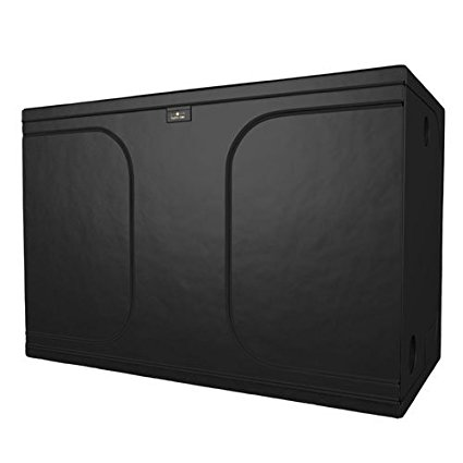 best led grow tents uk