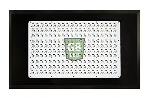 Here Is One Of The Top LED Grow Lights Reviews High Times, Itu0027s Even Been  Named One Of Their Best Growth Lights For Several Years In A Row, Letting  You Know ...